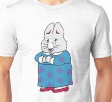 Grandma - Max & Ruby Unisex T-Shirt