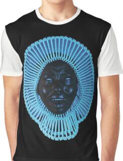"""""""Awaken, My Love!"""" Graphic T-Shirt"""
