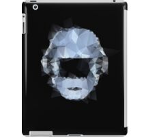 Daft Punk Polygon : Bangalter iPad Case/Skin