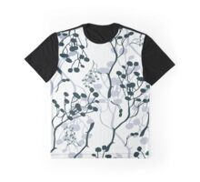 Twigs Graphic T-Shirt