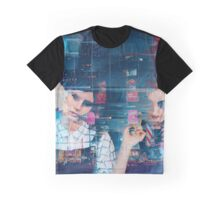 I'll melt with you  Graphic T-Shirt