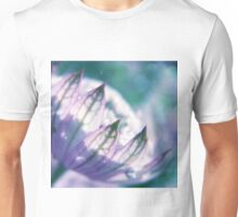 lost in a daydream Unisex T-Shirt