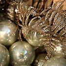 Merry Christmas 22 by annalisa bianchetti