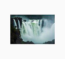 Iguaza Falls - No. 4 Unisex T-Shirt