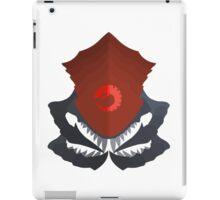 Tyranid iPad Case/Skin