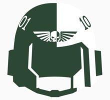 Imperial Helmet Kids Clothes