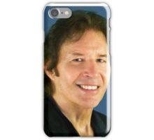 Breen iPhone Case/Skin