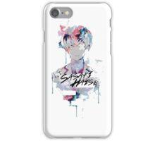 Tokyo Ghoul - Sasaki Haise iPhone Case/Skin