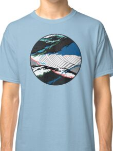 ※ Stormy Sea ※ Classic T-Shirt