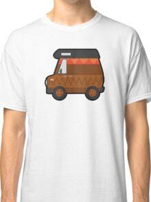 HARVEY'S RV Classic T-Shirt