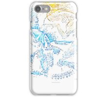 avp iPhone Case/Skin