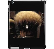 Furry? iPad Case/Skin