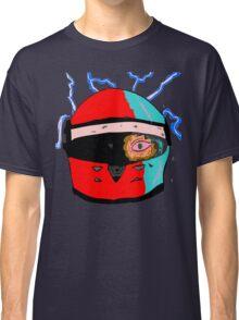 Bust your crank Classic T-Shirt