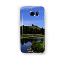 The Mary River Samsung Galaxy Case/Skin