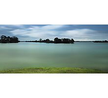 Beautiful Manning River 01 Photographic Print