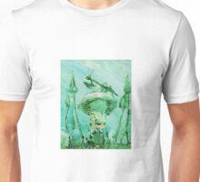 SENTINEL Unisex T-Shirt