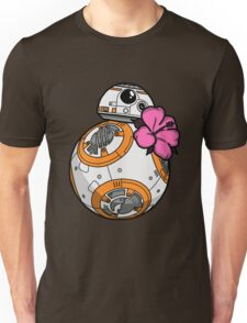 BB8 Unisex T-Shirt
