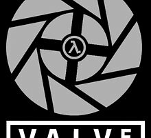 valve best games multilogo by ferteban