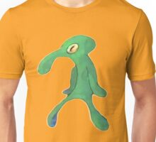 Bold and Brash Unisex T-Shirt