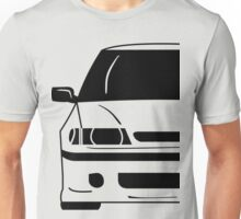 Subaru Legacy First Generation Unisex T-Shirt
