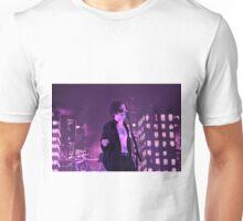 The 1975 - Matty Healy Unisex T-Shirt