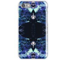 Nashira iPhone Case/Skin