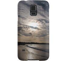 Noosa - Sunshine Coast - Queensland - Australia Samsung Galaxy Case/Skin