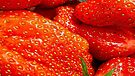 Strawberry Pimples by globeboater