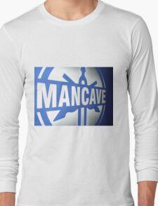 yamicave Long Sleeve T-Shirt