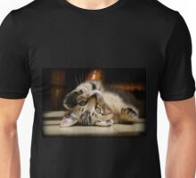 A View To The World Unisex T-Shirt