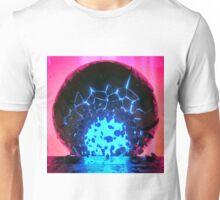 TETSUO Unisex T-Shirt