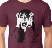 tenebrae Unisex T-Shirt
