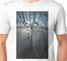 Ram Tuff 2 Unisex T-Shirt
