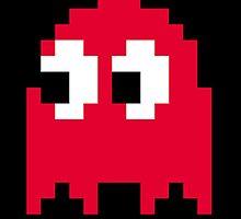 Blinky! by Tyler-Kiwee