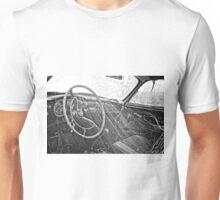 Sun Struck BNW Unisex T-Shirt