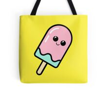 We all scream for Ice-Cream Tote Bag