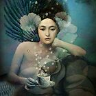 Under the Sea by Catrin Welz-Stein