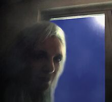 Moonlight Becomes Her by RC deWinter