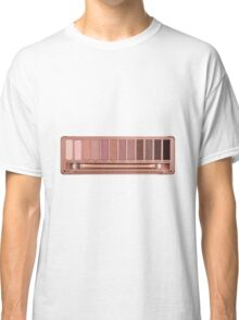 Urban Decay Naked Palette Classic T-Shirt