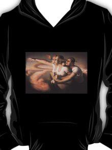 Return of the sun T-Shirt