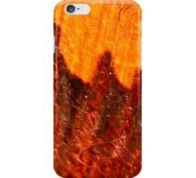 Fire Mountain's Brothers iPhone Case/Skin