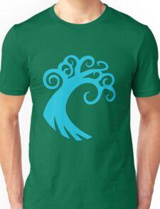 Simic Combine Symbol Unisex T-Shirt