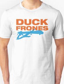 Duck Frones T-Shirt