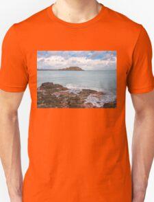 Saint Peter Port,  Guernsey T-Shirt