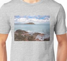 Saint Peter Port,  Guernsey Unisex T-Shirt