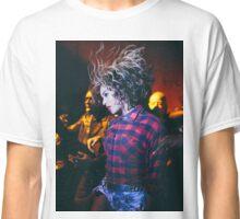 FLAWLESS*** Classic T-Shirt