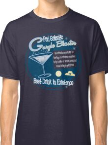 The best drink in existence! Classic T-Shirt