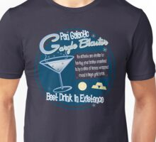 The best drink in existence! Unisex T-Shirt