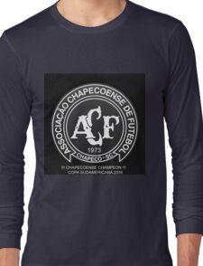 cHAPECOENSE Long Sleeve T-Shirt