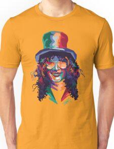 Slash - Signature Unisex T-Shirt
